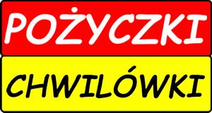 logo pożyczki chwilówki